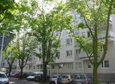 ul. Morawskiego 1 i 3